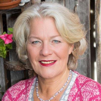 Ursula Feichtmair