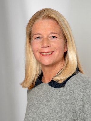 Bettina Leibfried-Metschl