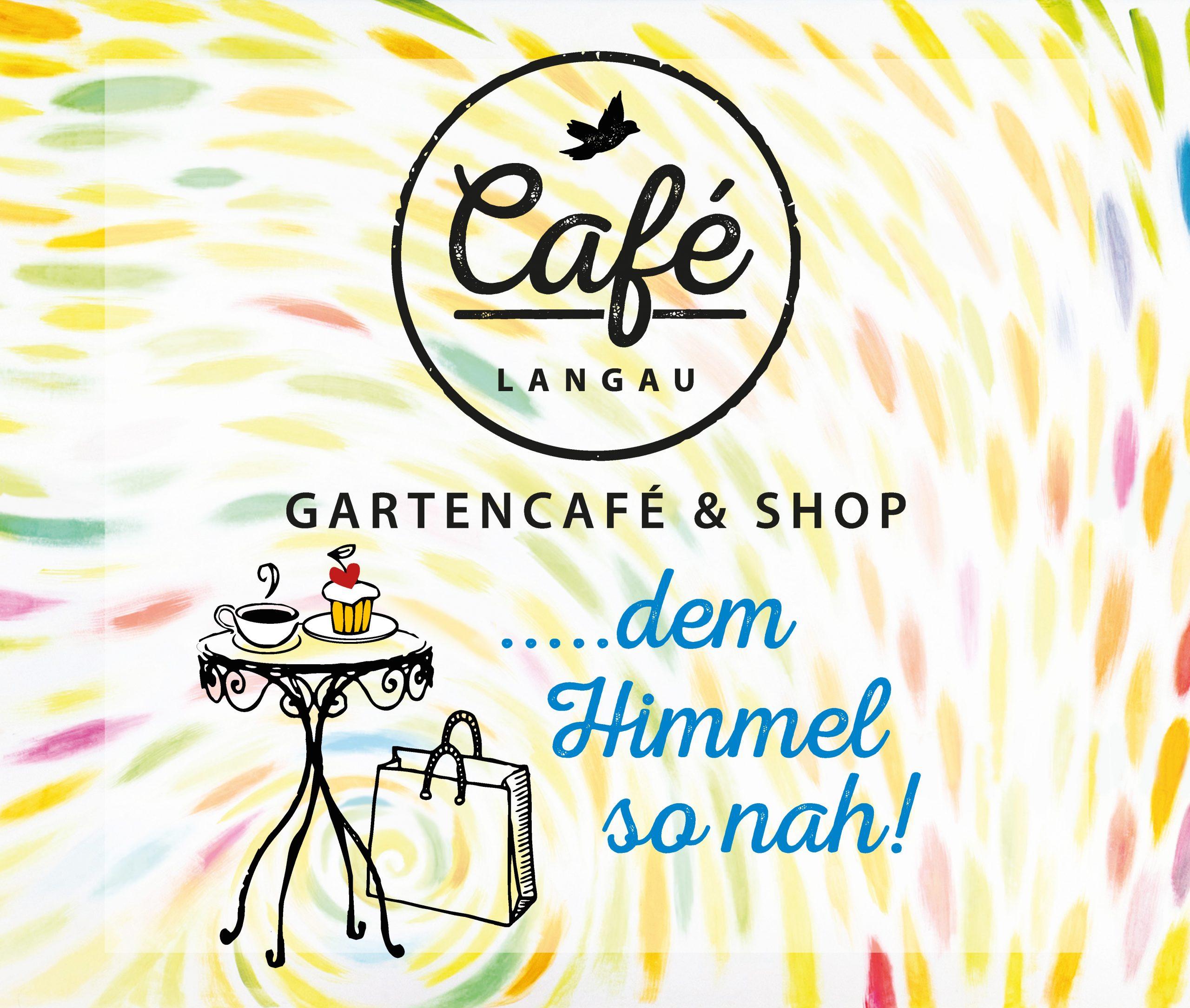 Hof Cafe Langau