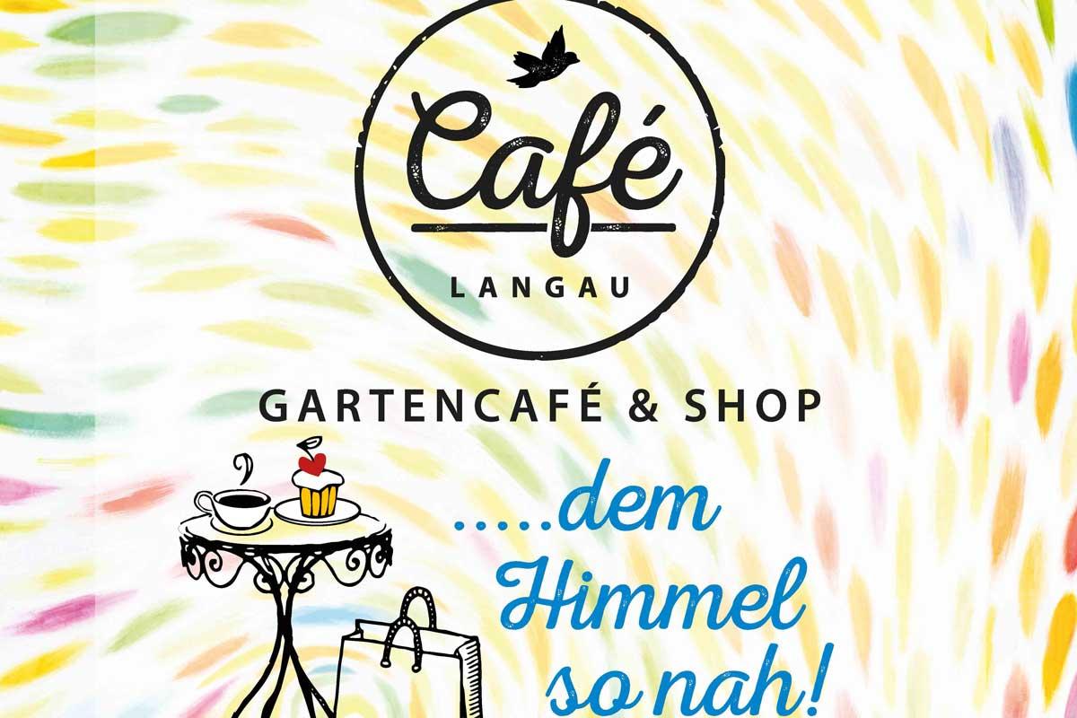 Hof-Cafe Langau